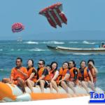 Tiket Tanjung Benoa Watersport Desember 2019 – Januari 2020